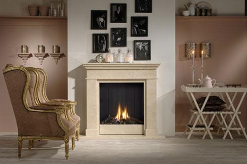 produkte ofenhaus rellingen kamin fen in pinneberg rellingen hamburg l neburg. Black Bedroom Furniture Sets. Home Design Ideas